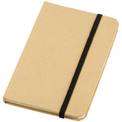 Image of Dictum notebook