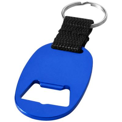 Image of Keta bottle opener key chain