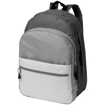 Image of Trias trend backpack