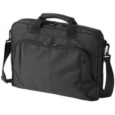 Image of New Jersey 15.6'' Laptop conference bag