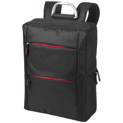 Image of Boston 15.6'' Laptop backpack