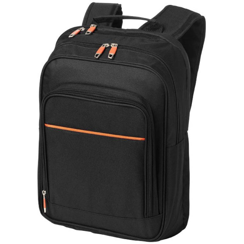 Image of Harlem 14'' Laptop backpack
