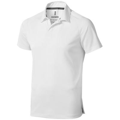 Image of Ottawa short sleeve Polo