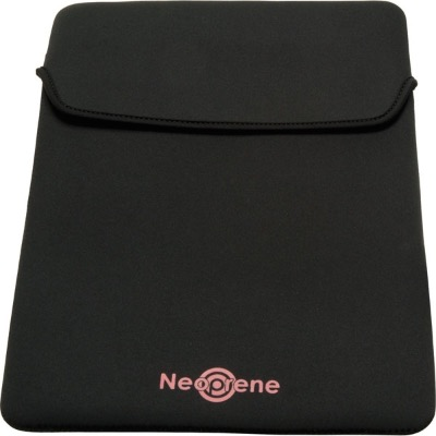 Image of Neoprene Standard Laptop Sleeve