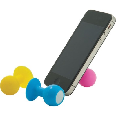 Image of Phone Poppers