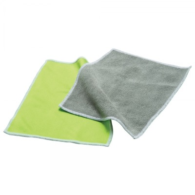 Image of Terry / Microfibre Lens Cloth