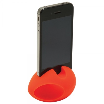 Image of Deluxe Mobile Phone Stand Amplifier