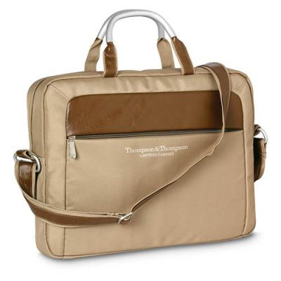 Image of Shoulder Laptop Bag