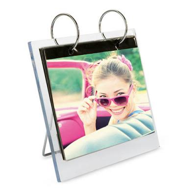 Image of Rotator photo frame