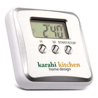Image of Kitchen timer