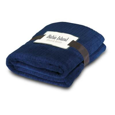 Image of Fleece blanket, 240 gr/m2