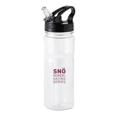 Image of 500 ml PCTG bottle