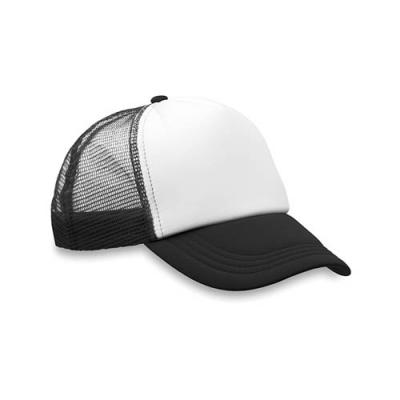 Image of Trucker's cap