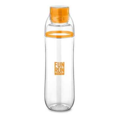 Image of 700 ml drinking bottle