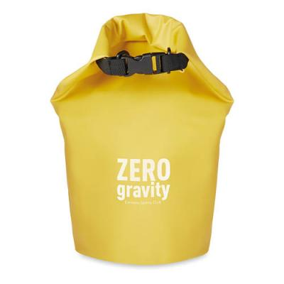 Image of Waterproof bag PVC 10L