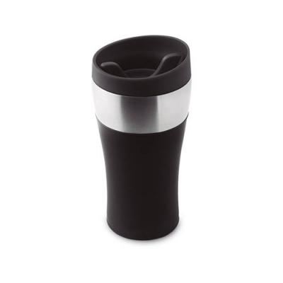 Image of 350 ml double wall mug
