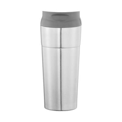 Image of Zissou insulated tumbler