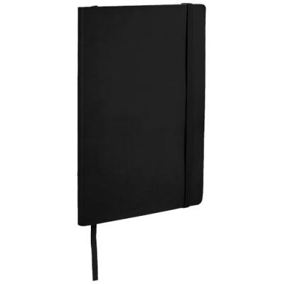 Image of Classic Soft Cover Notebook