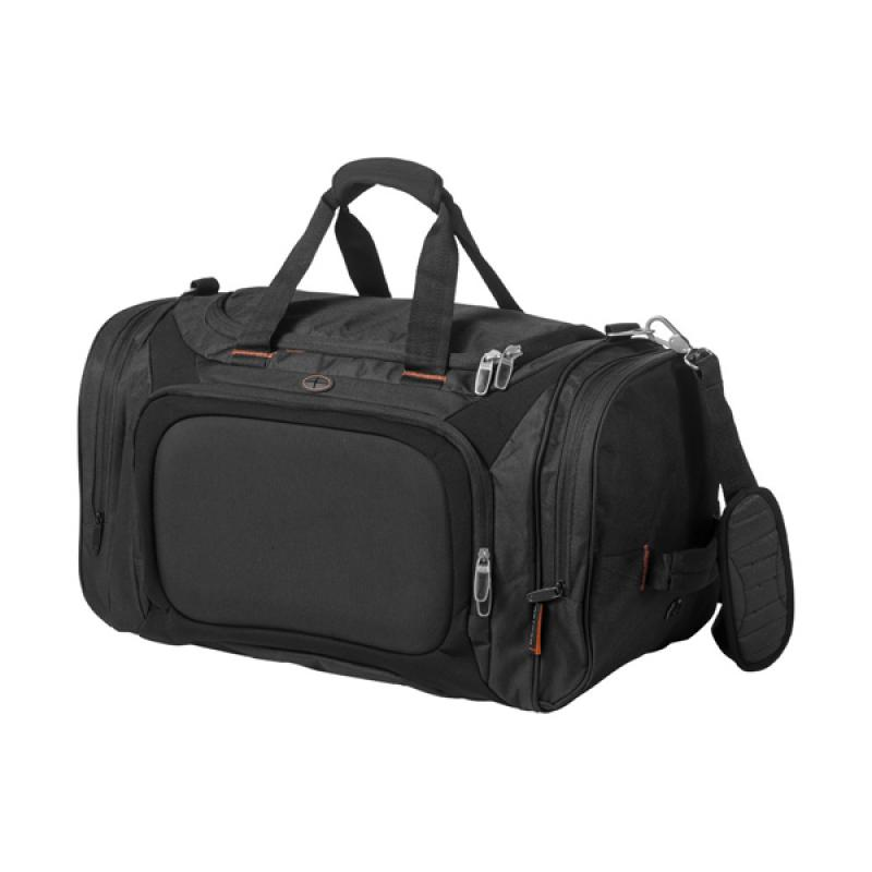 Image of Neotec duffel bag