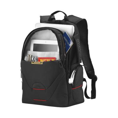 Image of Motion 15'' laptop daypack