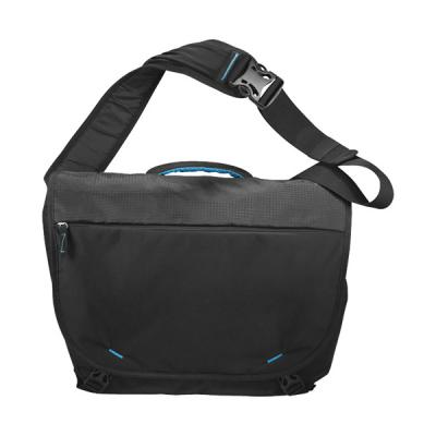 Image of Daytripper sling 15.4'' laptop messenger