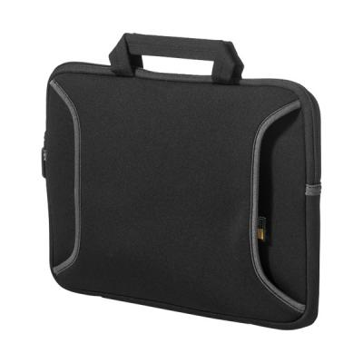 Image of 12.1'' Chromebooks? sleeve