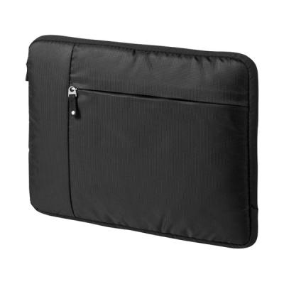 Image of 13'' Laptop Sleeve