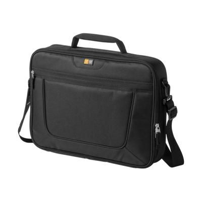 Image of 15.6'' Laptop Case