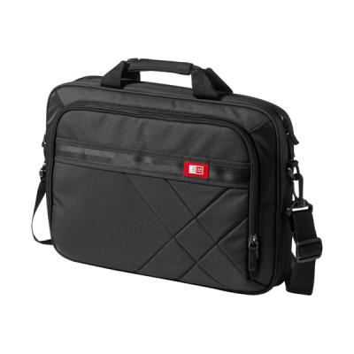 Image of 15.6'' Laptop and Tablet case