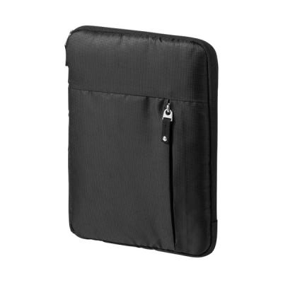 Image of 10'' tablet sleeve