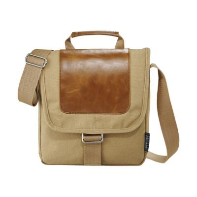Image of Cambridge Tablet messenger bag