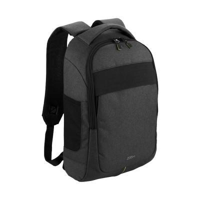 Image of Power Stretch 15'' laptop backpack