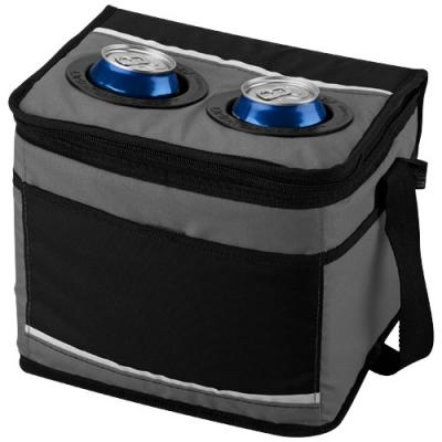 Image of 12-Can Drink Pocket Cooler