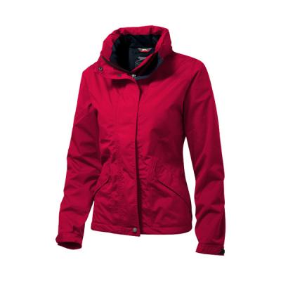 Image of Slice ladies jacket