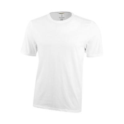 Image of Sarek short sleeve T-shirt