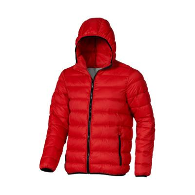 Image of Norquay insulated jacket