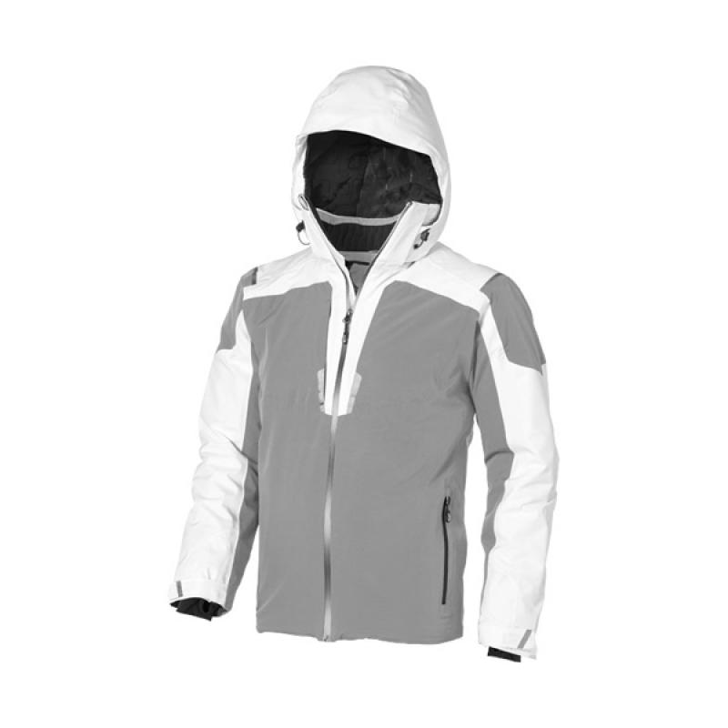 Image of Ozark insulated Jacket