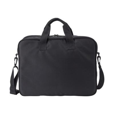 Image of Laptop bag in 1690D polyester