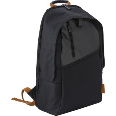 Image of GETBAG Polyester (600D) backpack