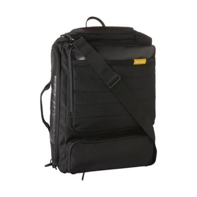 Image of GETBAG Polyester (600D) multifunctional laptop bag