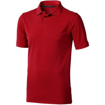 Image of Calgary Polo Shirt