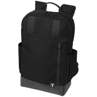 Image of Computer Daily Backpack