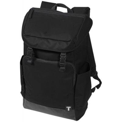 Image of 15.6'' Computer Rucksack Backpack