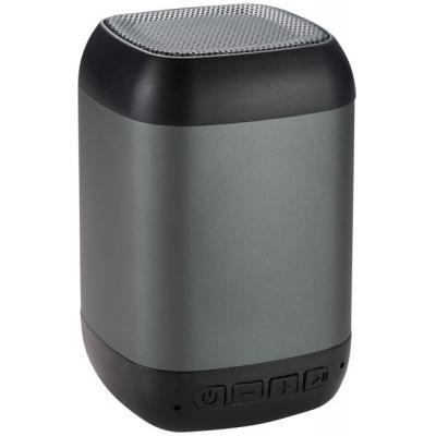 Image of Ifidelity Insight Bluetooth® Speaker