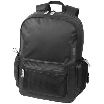 Image of Ridge 15.6'' Computer Backpack