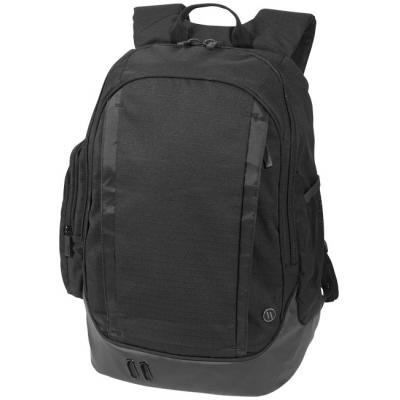 Image of Core 15'' Computer Backpack