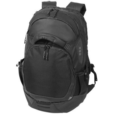 Image of Tangent 15.6'' Computer Backpack