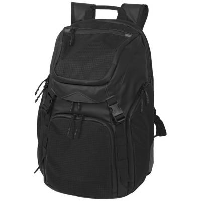 Image of Helix 17'' Computer Backpack