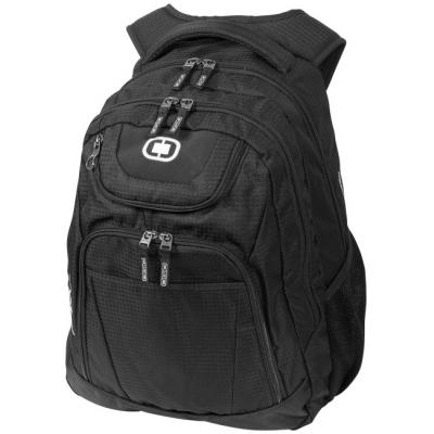 Image of Excelsior 17'' Computer Backpack