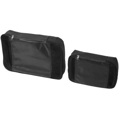 Image of Packing Cubes - Set of 2